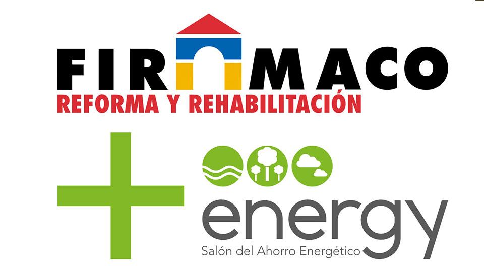 Dicam en FIRAMACO Reforma y Rehabilitación