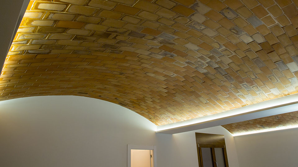 Villa Moraira, único proyecto español finalista en los premios Breeam