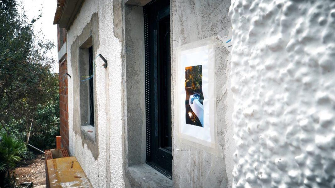 Proyecto de rehabilitación Passive House